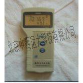 中西数字大气气压计/压力表 型号:300166库号:M300166