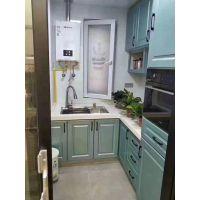 西安卫生间翻新,厨房装修,水电改造,室内装修