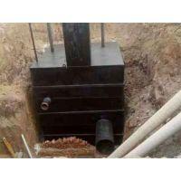 河北污水提升装置