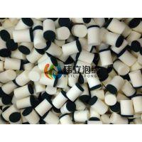 宁夏清洁海绵柱供应
