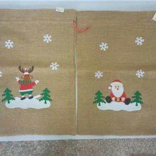 圣诞袜挂件公司-惠州圣诞袜挂件-锦瑞工艺值得信赖