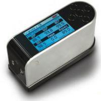 英国RHOPOINT IQ206085 三角度雾影光泽仪