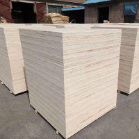 三利板材上海四公分厚汽车展台板承重力强汽车展台板
