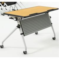 培训课桌椅*培训桌椅图片大全*折叠桌子图片大全集