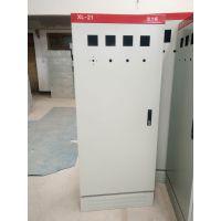 贵州配电柜生产厂家前后开门动力配电柜量大丛优600*2200*400