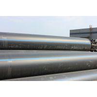 710PE管周口市全新料710PE给水管厂家