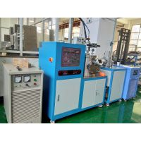 K-DHM-600郑州大学真空电弧炉非自耗真空电弧熔炼炉