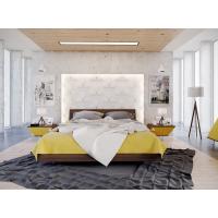 皇家尊盛生态智能全屋整装,以优秀的产品和服务 得到市场的认可