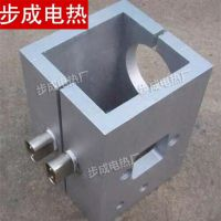 厂家供应铸铝加热圈  铸铝电热圈 0.2元/cm