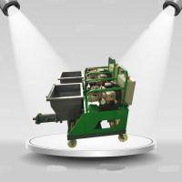 60-80柱塞电动高压无气喷涂机 乳胶漆喷漆机 涂料油漆喷涂工具