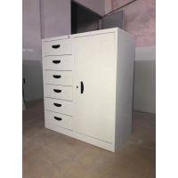 批发办公柜,档件柜 ,物品柜现代中式定制生产