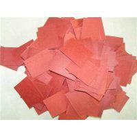 红纸垫纸垫片M3*6-14生产厂家