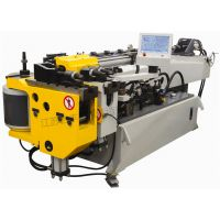 供应弯管机 大型弯管机 DW89NCB 液压弯管机 优质弯管机