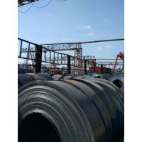 Q235镀锌带钢厂家Q235带钢天津信德巨博钢铁