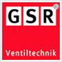 供应德国GSR阀门