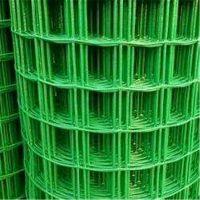 呈吉1.5米高荷兰网养鸡围栏荷兰网养鸡铁丝网圈地铁丝网防护网