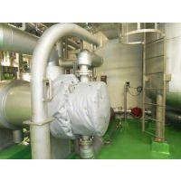 河北弘涛环保可拆卸柔性保温套、异形定制、保温效果好、防水防油污