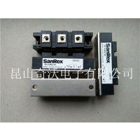 全新三社晶闸管可控硅 DD200KB160 DD60HB120 质保有现货