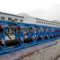 管带输送机输送煤炭 热销