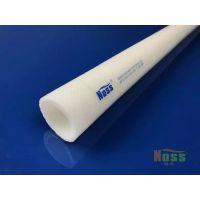 衬氟硅胶软管,卡套式硅胶管,卫生级软管,广东诺思