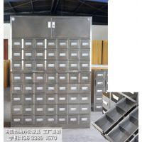 广元中药柜诊所中药调剂柜药柜出售