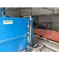 热镀电镀行业废水治理厂家四川供应◆成都小区生活废水处理设备