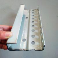 专业生产GGD立柱成型设备