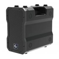 天声广播 天声TS-Y1003 应急指挥便携防水特种强声器