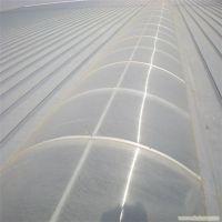 防腐型FRP采光板 黄山FRP大棚采光板生产商