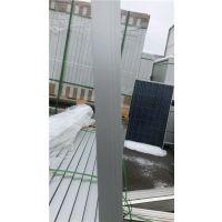 屏边发电板组件回收高价组件回收-振鑫焱光伏科技