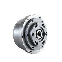 伺服减速器生产厂家-普莱特,减速机厂家-清远伺服减速器