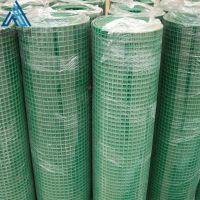 河北浸塑电焊网价格 计算公式 厂家