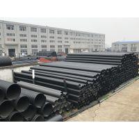 江西钢带管(图)、襄樊市钢带管 汇昌管业