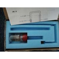 日本柴田科学020250-18A移液器夹架