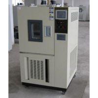 杭州艾普PH-250高温试验箱/低温试验箱/高低温箱