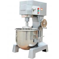 膏剂搅拌机YK-5231软膏配制罐 液体半自动灌装机