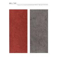 金威LVT片材 耐磨 快装片材地板 厂家直销 水泥纹 600/450*900MM