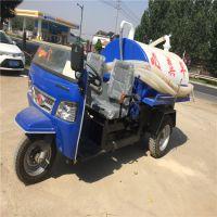 城市管道清理污泥抽污车 屠宰场废水抽粪车 环保设备高配吸粪车