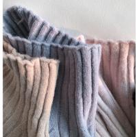 东莞厂家常年供货5-10元女士毛衣秋冬女士长款毛衣工厂低价批发摆地摊货源