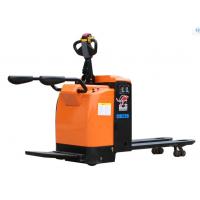 供应合派电动搬运车CBD20,中山电动搬运车-龙腾机械设备有限公司