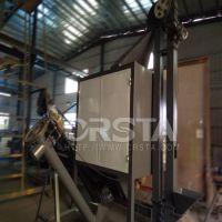 东莞硅橡胶分选机,硅胶橡胶材质分选,分离纯度高