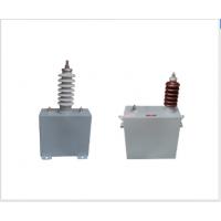 西安铭昌自主研发生产销售FFM15/√3-0.25高压防护电容器