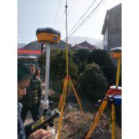 广东省测绘仪器销售培训,承接土方放样测绘工程