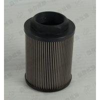 HQ25.600.11Z汽轮机抗燃油滤芯,折叠滤芯