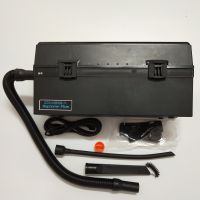 美国 Omegas Vacuum VACOMEGAS220F 35868 防静电吸尘器 欧米茄