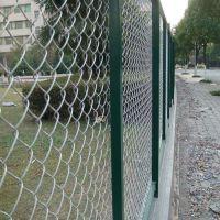 球场护栏网在哪买-体育场护栏网厂家-球场围网-低碳钢丝隔离网