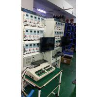 东莞出租chroma8000自动化测试集成系统