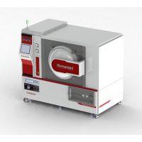 艾科迅厂家定制钕铁硼磁性材料真空烧结炉(可提供实验)