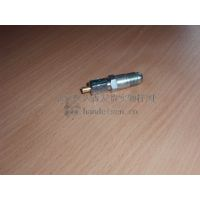 Sommer-Technik原厂直供阀体/电磁阀/气动电磁阀/气动软管/配件