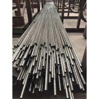 无锡冷轧无缝钢管 精密度高 内外光亮 备有现货 欢迎订购